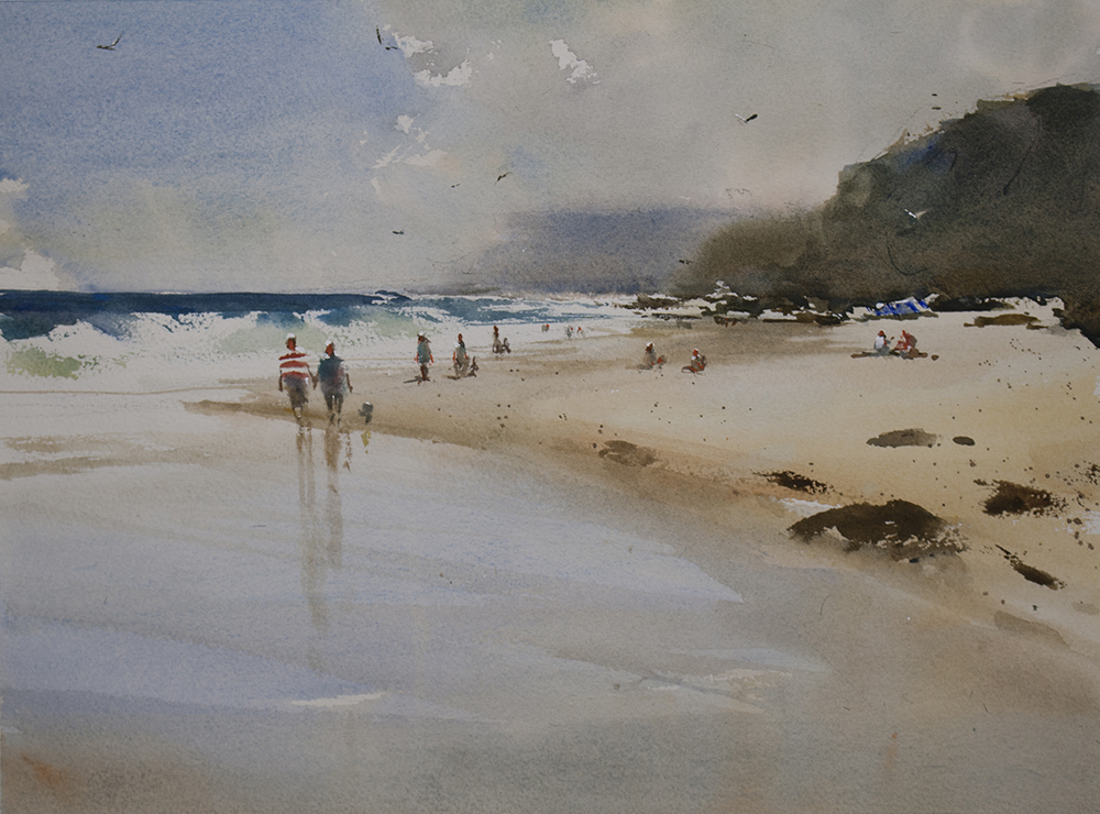 Stanwell_Park_NSW_1